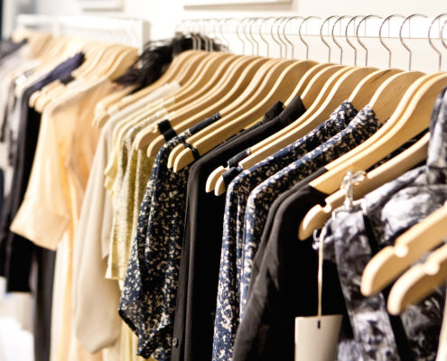 retail workshops